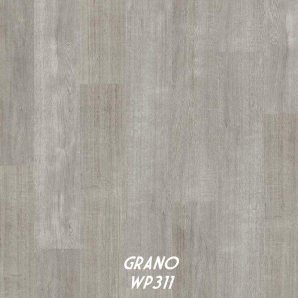 Karndean-Opus-1219x228-WP311-Grano