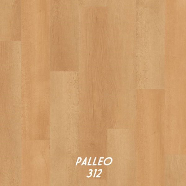 Karndean-Opus-1219x228-WP312-Palleo