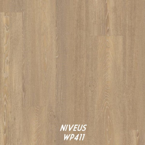 Karndean-Opus-1219x228-WP411-Niveus
