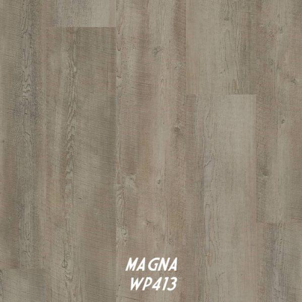 Karndean-Opus-1219x228-WP413-Magna