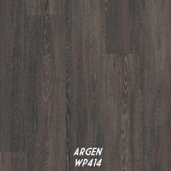 Karndean-Opus-1219x228-WP414-Argen