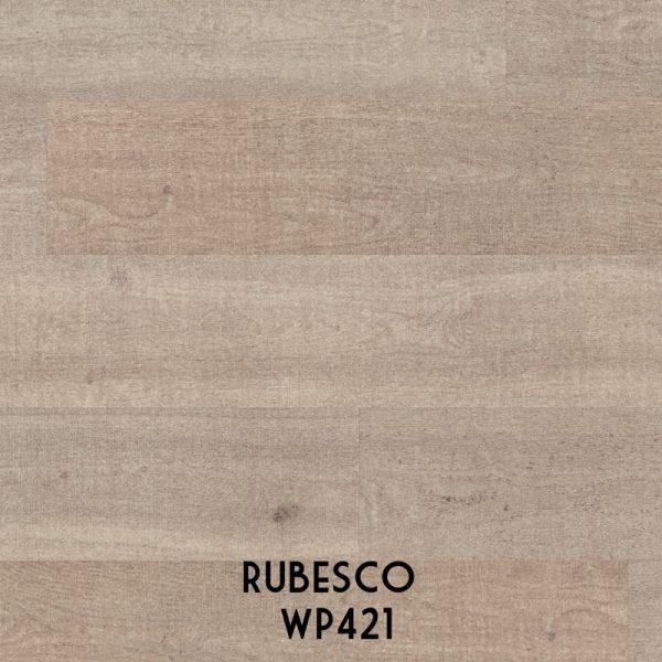 Karndean-Opus-1219x228-WP421-Rubesco